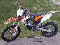 Ktm 85 Sx 19 16 80 Cm 179 2016 Vantaa Motorcycle Nettimoto