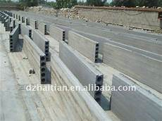 how to construct a compound wall cheaply to fence an area 60ft by 90ft in a rural area quora
