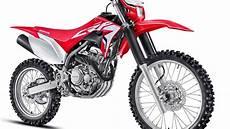 honda crf 250f 2019 motor de cb 250 xre