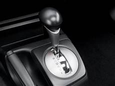 boite vitesse automatique boites de vitesses automatiques levier de vitesse