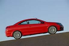 neue opel astra der neue opel astra twintop luxus zum basispreis auto motor at