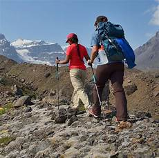 alaska hiking tours guided hiking trips in alaska