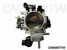 electronic throttle control 1994 honda civic electronic throttle control genuine honda cr v 2002 2004 throttle body oem without cruise control thc2 ebay
