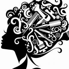 Hair Salon best clip salon 462 clipartion