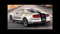 ford mustang eleanor 2015 youtube