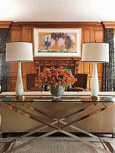 home decor interiors get this look great gatsby inspired home decor
