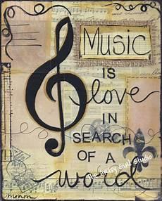 Malvorlagen Lyrics Musik Ist Liebe Auf Der Suche Nach Einem Wort 8 X 10