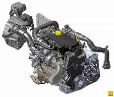 moteur renault mercedes renault le moteur 1 6 l r9m ira chez mercedes