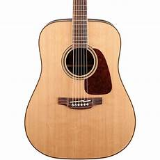 takamine g series review takamine g series gd93 dreadnought acoustic guitar music123