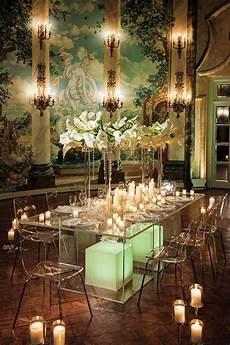 31 hot acrylic wedding ideas for 2017 modern weddings