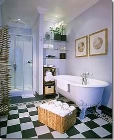 salle de bain à l ancienne d 233 coration salle de bain 224 l ancienne