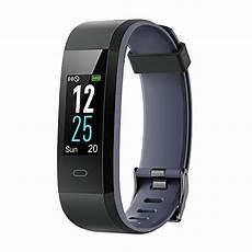 Fitness Armband Test 2017 Stiftung Warentest - fitness armband test vergleich 2019 dein produktvergleich