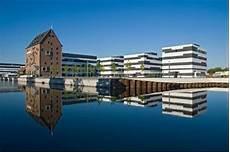 Hochschule Rhein Waal Im Spiegel Der Natur Archive Kle