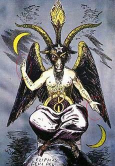 levis illuminati disney s boy meets world illuminati