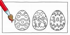 Ostereier Malvorlagen Challenge Bilder Und Suchen Malvorlage
