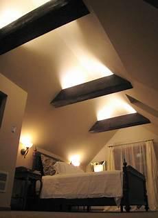 indirekte beleuchtung f 252 r kreative licht und
