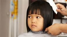 short hair bobs for kids short hairstyles youtube