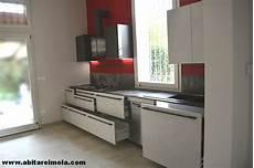 cucine con finestra sul lavello cucina sotto finestra snaidero open space arredamenti