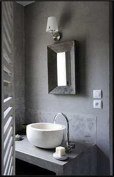 salle de bain beton 68851 23 amazing concrete bathroom designs