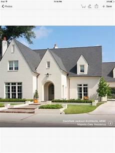 37 best home exteriors images pinterest exterior colors exterior house paints and exterior