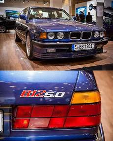 Bmw Classic Cars Ersatzteile Bmwclassiccars With Images