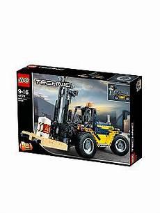 lego technic stapler lego technic gabelstapler 42079 transparent