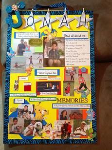 flower mound tx kindergarten posters school posters