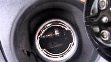 Volvo V70 Probleme - volvo v70 d5 motor defekt
