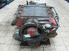 used deutz f8l513 f 8 l 513 engines year 1989 for