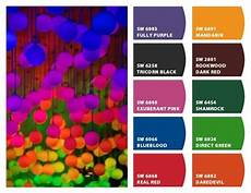 paint colors from chip it by sherwin williams color sherwin williams green color names