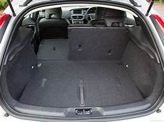 Volvo V40 Picture 162 Of 186 Boot Trunk My 2013