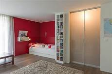Begehbarer Kleiderschrank Für Kinder - begehbarer kleiderschrank mit innenlicht im m 228 dchenzimmer