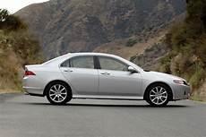 2008 acura tsx specs pictures trims colors cars com