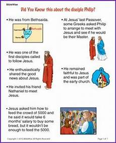jesus chooses twelve disciples puzzle kids korner biblewise bible class pinterest