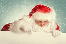santa claus wallpapers high quality free