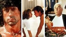 Voting Die Besten Filme Der 80er