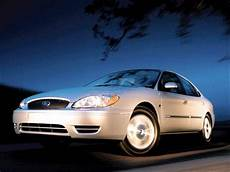 kelley blue book classic cars 2004 ford taurus electronic valve timing 2004 ford taurus se sedan 4d used car prices kelley blue book