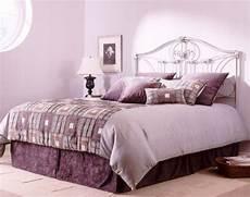 lila schlafzimmer 25 elegante lila schlafzimmer dekoration ideen zu