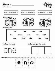 writing number words worksheets 21246 number word worksheets number words worksheets number words numbers kindergarten