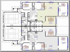 duplex house designs floor plans small house exterior design duplex house plans designs