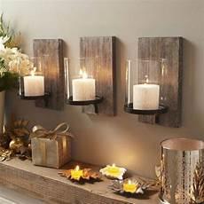 deko für wohnzimmer wunderbar holz wanddeko auf ideen fur haus und garten oder