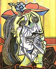 Kubismus Berühmte Bilder - pablo picasso observatorio74