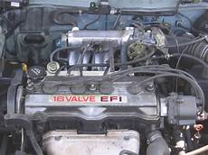 electronic stability control 1998 chevrolet metro engine control service manual how to adjust idle 1996 geo prizm service manual how to clean idle air valve