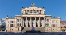 Konzerthaus Berlin Wikiwand