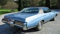 1973 buick lesabre connors motorcar company