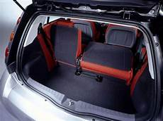 smart forfour 2004 picture 39 of 46