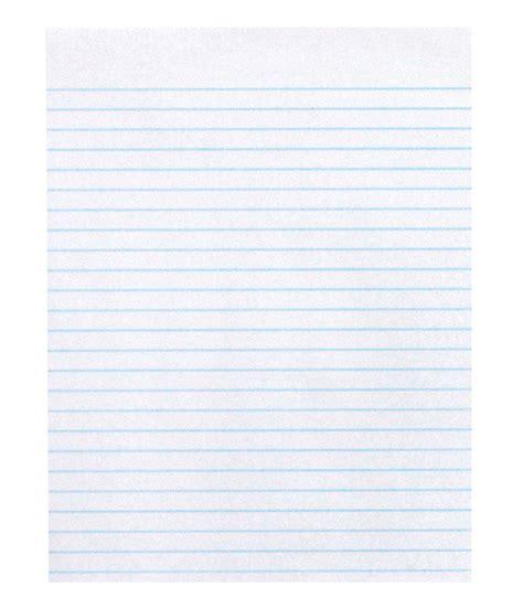 Norway White Paper