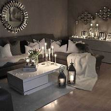Home Decor Ideas 2019 by Living Room Decorating 2019 Living Room Decorating Ideas