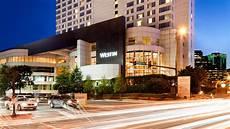 buckhead hotel features buckhead hotel amenities the