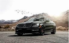 Location Mercedes Classe C63 Amg Coup 233 201 Dition 507 Gt Luxury